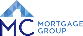 Market Consulting Mortgage